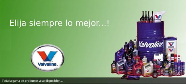 Lubricantes Y Accesorios R.J. 2000 Cía. LTDA. - Imagen 4 - Visitanos!