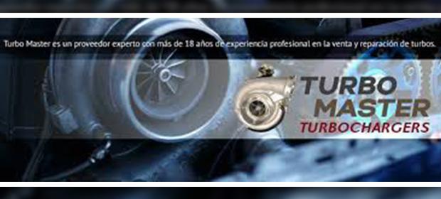 Turbo Master - Imagen 3 - Visitanos!