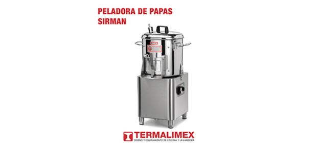 Termalimex Cía.Ltda.