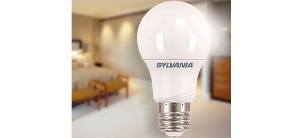 Sylvania - Feilo Sylvania N.V. - Imagen 1 - Visitanos!
