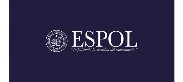 Escuela Superior Politécnica Del Litoral - Espol