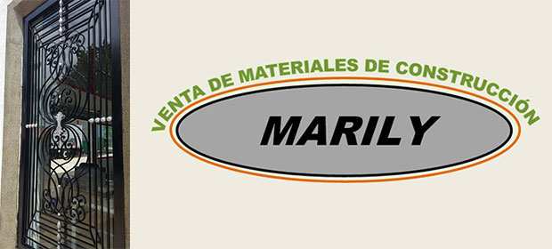 Materiales De Construccion Marily
