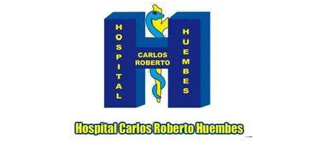 Hospital Carlos Roberto Huembes - Imagen 5 - Visitanos!