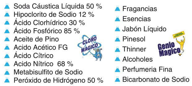 Elquinsa - Imagen 5 - Visitanos!