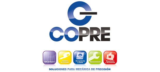 Copre