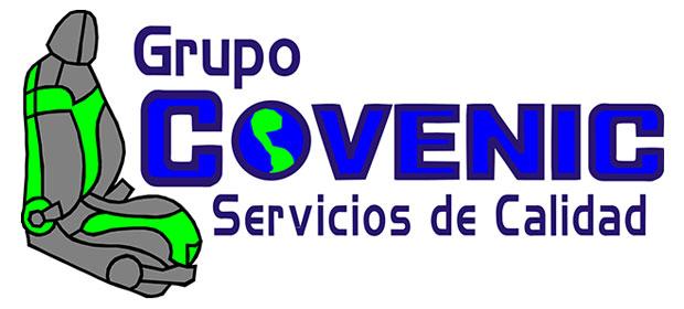 Covenic