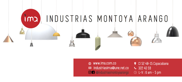 Industrias Montoya Arango
