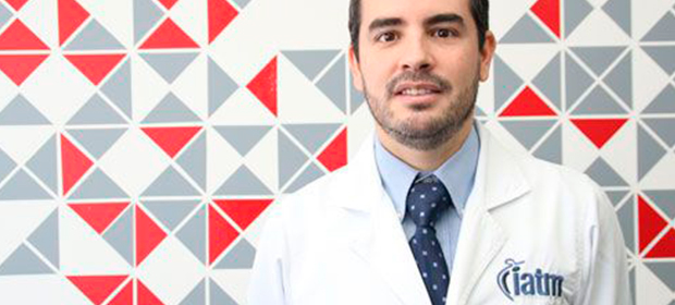 Fundación Instituto De Alta Tecnología Médica De Antioquia Iatm - Imagen 5 - Visitanos!