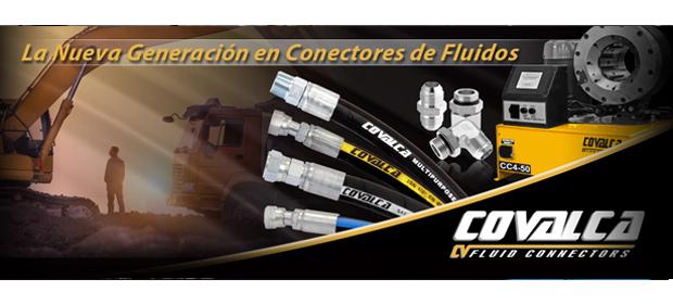 Hidroca Colombia S.A.S.