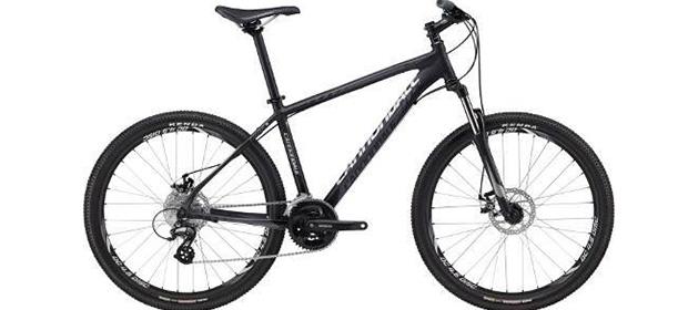 Bicicletas Raúl Mesa