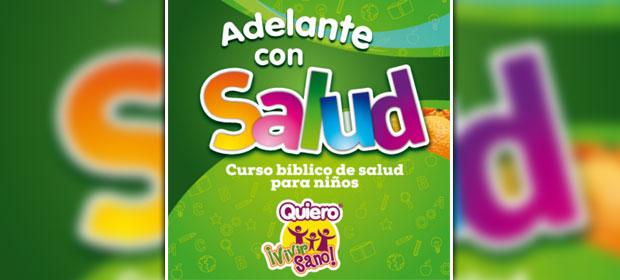 Iglesia Adventista Del Séptimo Día De Colombia - Imagen 1 - Visitanos!