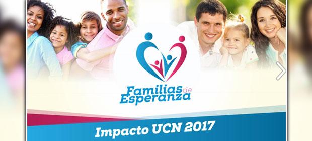 Iglesia Adventista Del Séptimo Día De Colombia - Imagen 3 - Visitanos!