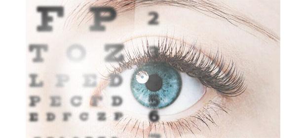 Optica Optos