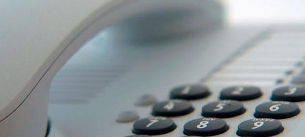 Ct Telecomunicaciones - Imagen 1 - Visitanos!