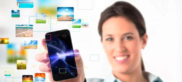 Ct Telecomunicaciones - Imagen 3 - Visitanos!