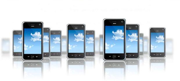 Ct Telecomunicaciones - Imagen 4 - Visitanos!