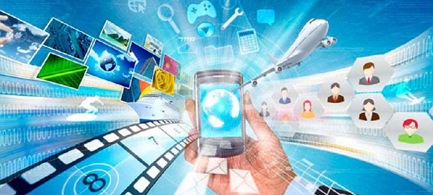 Ct Telecomunicaciones - Imagen 5 - Visitanos!