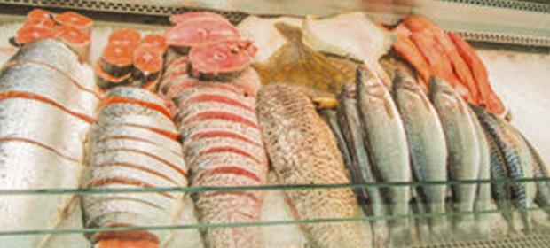 Expendio De Carnes Bell Y Estrada