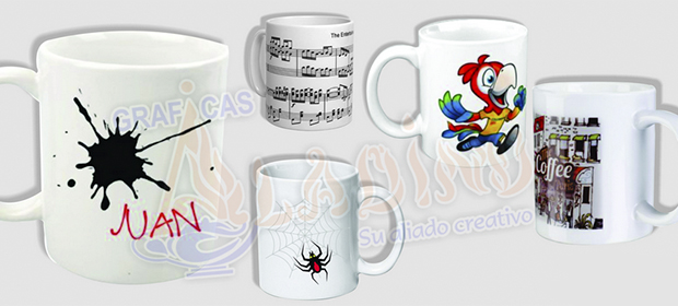 Gráficas Aladino S.A.S. - Imagen 1 - Visitanos!