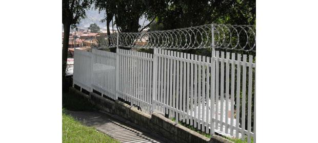Las Mallas S.A.S