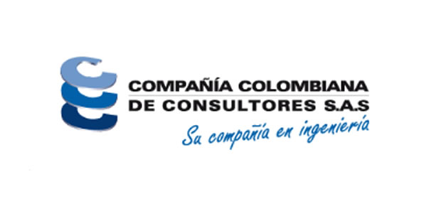 Compañía De Consultores S.A.S.