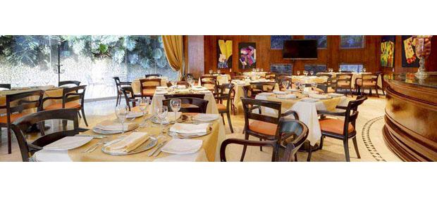 Hotel Dann Carlton Medellín - Imagen 5 - Visitanos!