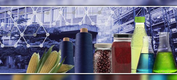 Unicor S.A. - Unión Comercial Roptie S.A. - Imagen 1 - Visitanos!