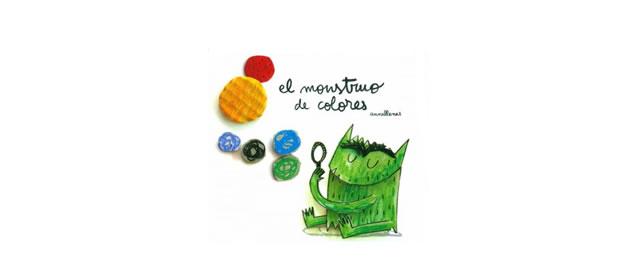 Al Pie De La Letra Librería - Imagen 3 - Visitanos!