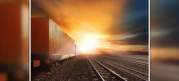 Transcomercol Transportadores Comerciales Colombianos S.A.S
