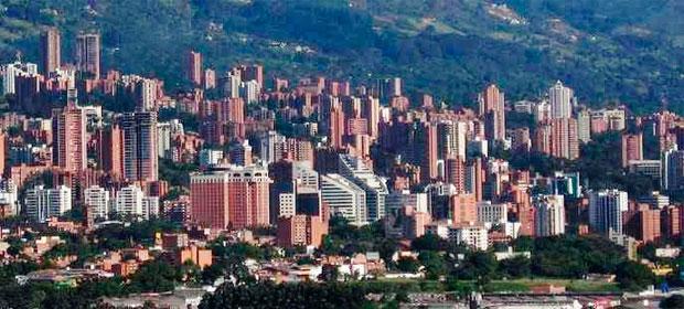Agencia Martinez Asociados Inmobiliaria