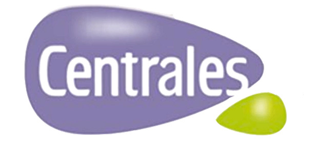Centrales Asociados
