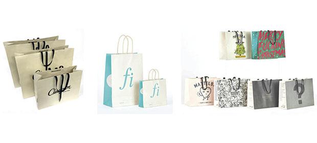Bolsas Y Diseños S.A.S