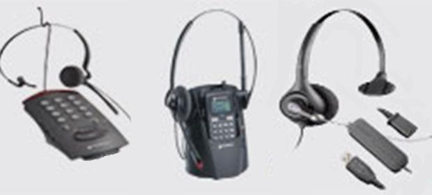 Xanthia Telecomunicaciones Ltda.