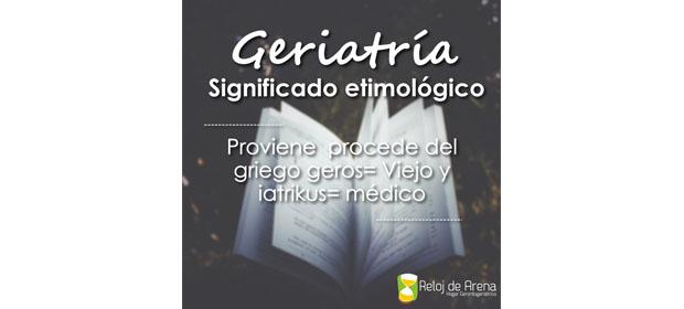 Ancianato Hogar Gerontogeriátrico Reloj De Arena - Imagen 3 - Visitanos!