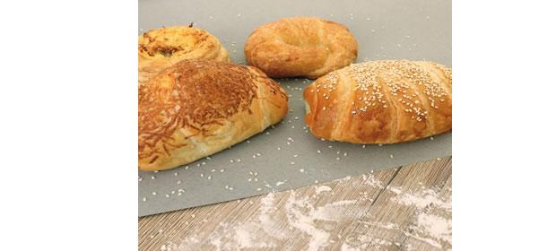 Panadería Y Repostería Francachela