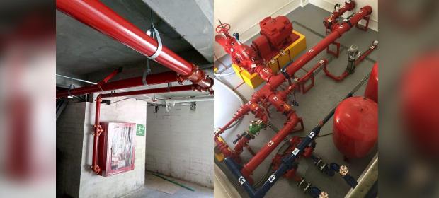 Centro De Servicios Instalaciones De Gas Y Plomería - Imagen 5 - Visitanos!
