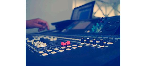 J.M. Producciones