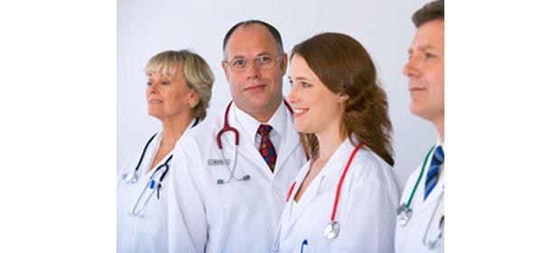 Patología Suescún S.A.S.