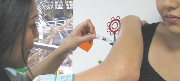Servicios Inmunológicos Previnm S.A.S.