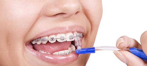 Envigado Oral - Imagen 2 - Visitanos!