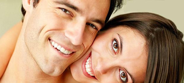 Envigado Oral - Imagen 4 - Visitanos!