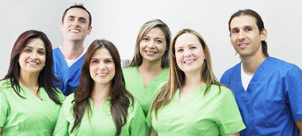 Envigado Oral - Imagen 5 - Visitanos!