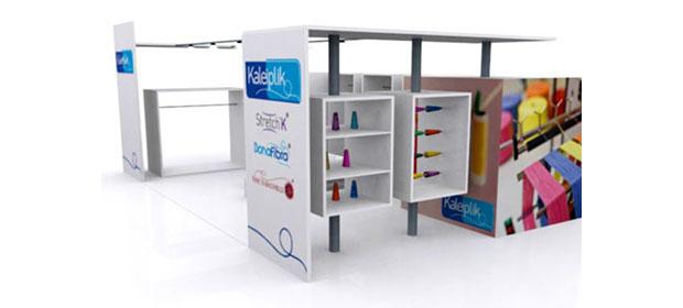 Diseño Produccion Eventos Federico Madrid - Imagen 2 - Visitanos!