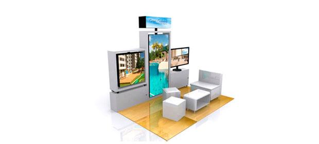 Diseño Produccion Eventos Federico Madrid - Imagen 4 - Visitanos!