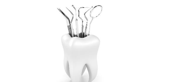 Lopera Dental