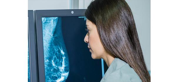 Mamografía E Imágenes Diagnósticas Dima S.A.
