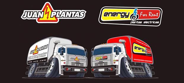 Juan Plantas