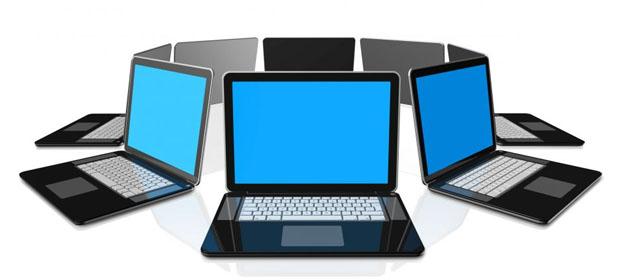 Genuine Technology S.A.S. - Quiero Clientes
