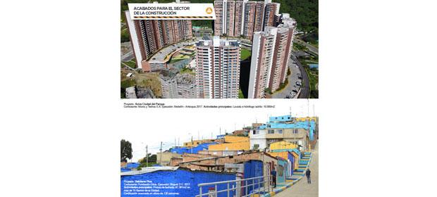 Apb Acabados Construcciones - Imagen 5 - Visitanos!