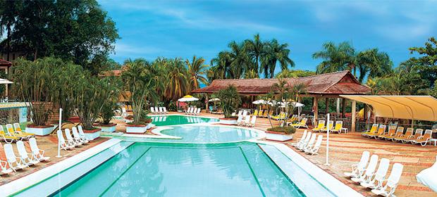Agencia De Viajes On Vacation